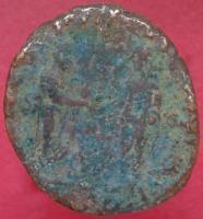 ID romaine n°3 520ca02ced126