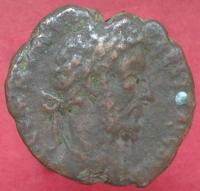 ID romaine n°4 520ca330ce8e9