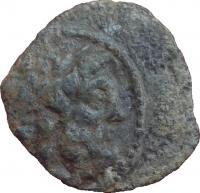 Bronze grec à identifier n°2 526661cbcbdf8