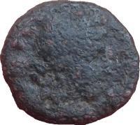 Bronze grec à identifier n°3 526662bac0f14