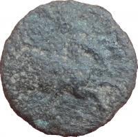 Bronze grec à identifier n°4 526664d089507