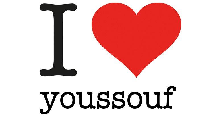 Youssouf_AlAfghani  - Page 2 47f57972a7f47d95ce11575d0a6332fd