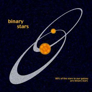 L'ère mite âge ... - Page 10 Binary_stars