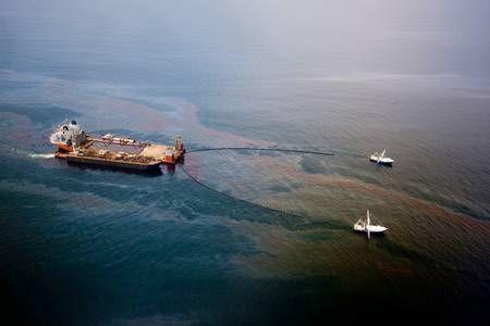 Des Médias silencieux quant à la catastrophe du Golfe du Méxique RTEmagicC_Deepwater_mareenoire