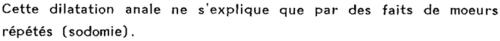 Laurent Louis dénonce la pédocriminalité élitiste 74916180