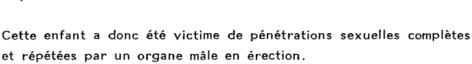 Laurent Louis dénonce la pédocriminalité élitiste 74916521