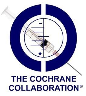Selon une étude de Cochrane Collaboration, aucun vaccin antigrippal n'a de valeur 4790320_7161541