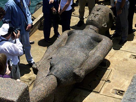 Héracléion, une cité égyptienne engloutie, révèle des secrets vieux de 1200 ans 30c49b8b_dcd3_43d0_8278_c373f5