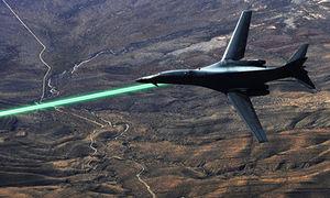 industrie militaire US - Page 2 Les_drones_de_combats_du_futur