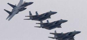 Irak et Syrie ou l'arnaque occidentale de l'EI  US_avions_1728x800_c
