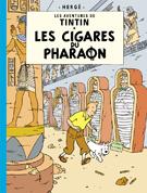 """"""" Fête du Prénom du Jour """" et Signification """" - Page 2 CP03"""