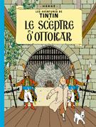 """"""" Fête du Prénom du Jour """" et Signification """" - Page 2 CP07"""