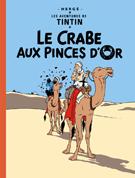 """"""" Fête du Prénom du Jour """" et Signification """" - Page 2 CP08"""