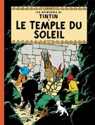 """"""" Fête du Prénom du Jour """" et Signification """" - Page 2 CP13"""