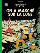 """"""" Fête du Prénom du Jour """" et Signification """" - Page 2 CP16"""