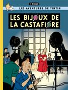""""""" Fête du Prénom du Jour """" et Signification """" - Page 2 CP20"""