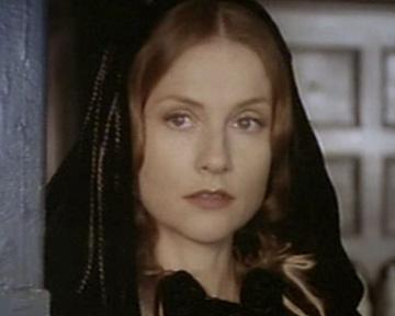 Izabel Iper (Isabelle Huppert) 19443170_fa1