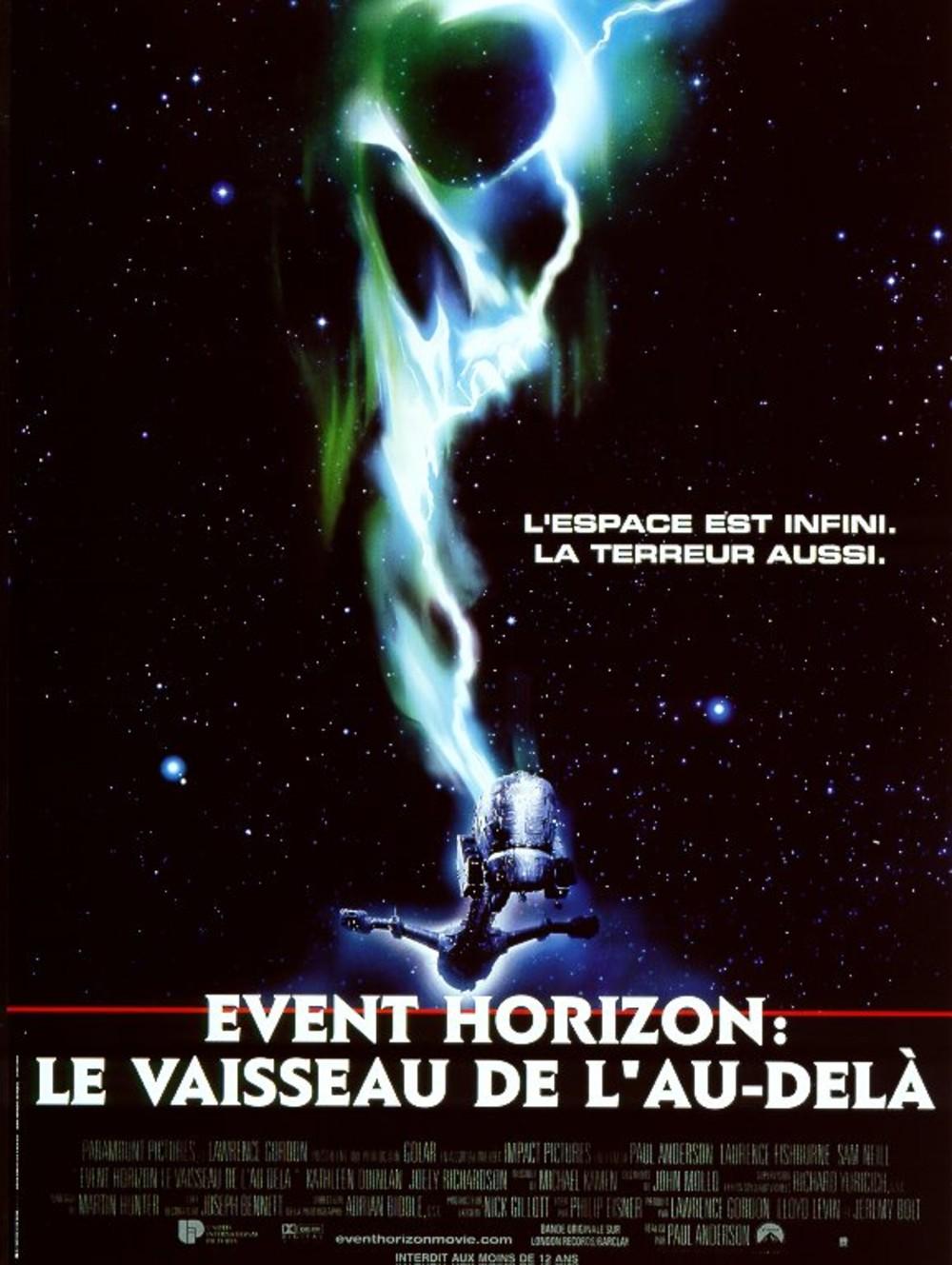 Le Cinéma US - Page 5 390111