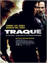 Industrial Light & Magic - Jurassic 6, Space Jam 2, Sans un Bruit 2, F9, Mourir Peut Attendre... Affiche2