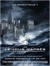 Industrial Light & Magic - Jurassic 6, Space Jam 2, Sans un Bruit 2, F9, Mourir Peut Attendre... 18373869