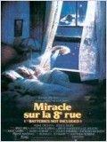 Industrial Light & Magic - Jurassic 6, Space Jam 2, Sans un Bruit 2, F9, Mourir Peut Attendre... 19149852