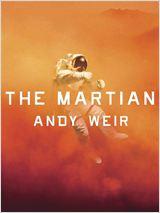 "[Film SF] ""Seul sur mars"" (The Martian) de Ridley Scott 502769"