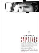 Captives 455925
