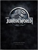 [10 juin 2015] Jurassic World 204783