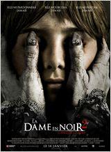 La Dame en Noir 2 : L'Ange de la Mort 138169