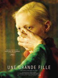 Cinéma : les films à l'affiche en janvier 2020 1307244