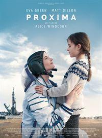 Cinéma : les films à l'affiche en décembre 2019 5898677