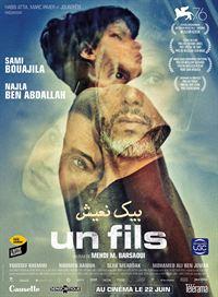 Cinéma : les films à l'affiche du 24 au 30 juin 1336029