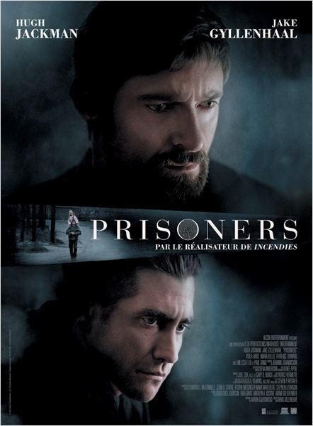 Prisoners 21028038_20130813155654441