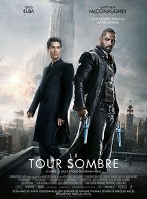 La Tour Sombre (ne contient aucun spoil) 019006