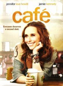 Butterfly Café - Film en français 274466