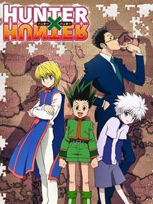 Mange mon Manga/Anime  - Page 21 4803203