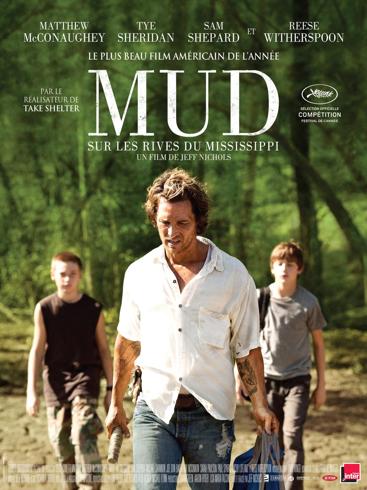 Critiques films DVD / Blu ray 21000219_20130419193021705
