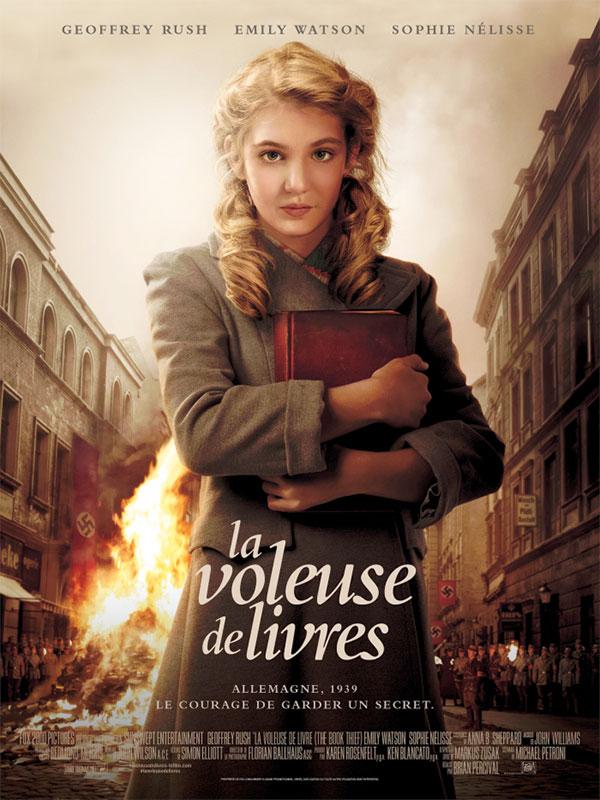 Ciné, cinéma, cinémas... - Page 21 21060774_20131125172423153
