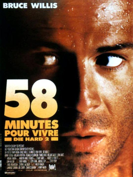 Le dernier film que vous avez vu - Page 42 19052566