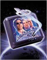 Industrial Light & Magic - Jurassic 6, Space Jam 2, Sans un Bruit 2, F9, Mourir Peut Attendre... 049733_af