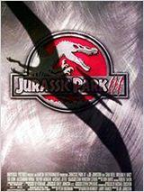 Industrial Light & Magic - Jurassic 6, Space Jam 2, Sans un Bruit 2, F9, Mourir Peut Attendre... 69199752_af