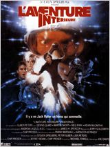 Industrial Light & Magic - Jurassic 6, Space Jam 2, Sans un Bruit 2, F9, Mourir Peut Attendre... 19631793