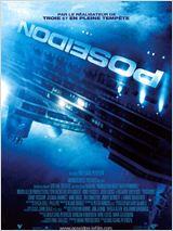 Industrial Light & Magic - Jurassic 6, Space Jam 2, Sans un Bruit 2, F9, Mourir Peut Attendre... 18629206