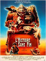 Industrial Light & Magic - Jurassic 6, Space Jam 2, Sans un Bruit 2, F9, Mourir Peut Attendre... 18465541