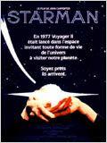 Industrial Light & Magic - Jurassic 6, Space Jam 2, Sans un Bruit 2, F9, Mourir Peut Attendre... 18468837