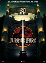 Industrial Light & Magic - Jurassic 6, Space Jam 2, Sans un Bruit 2, F9, Mourir Peut Attendre... 20529453