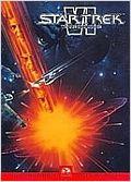Industrial Light & Magic - Jurassic 6, Space Jam 2, Sans un Bruit 2, F9, Mourir Peut Attendre... 18957528