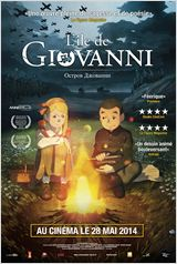 L'île de Giovanni 589397