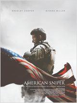 American Sniper 570218