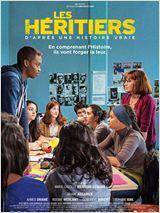 LesHéritiers 233373